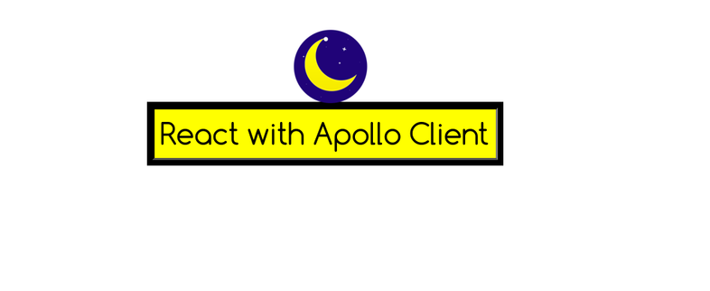 A beginners Guide to React Apollo client tutorial
