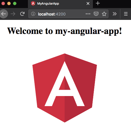 angular-app-dev-server