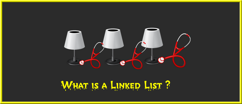 How to Implement Linked List Data Structure in JavaScript